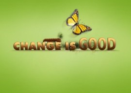 http://liz-green.com/2010/12/those-who-cannot-change-their-minds-cannot-change-anything/