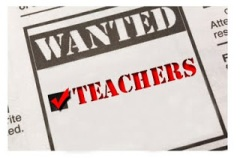 http://3rseduc.blogspot.ca/2011/09/non-existant-teaching-job-market-and.html