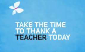 http://georgiatechhts.blogspot.ca/2014/09/take-time-to-thank-teacher.html