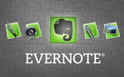 https://evernote.com/evernote/guide/ios/
